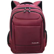 Forward FCLT6622 Backpack For 16.4 Inch Laptop